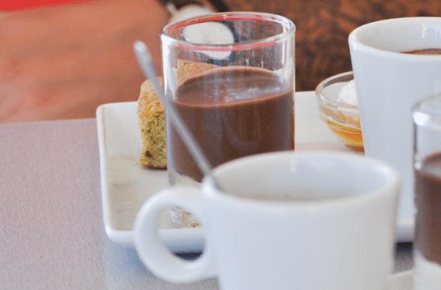 cafe-gourmand-atelier-gourmand