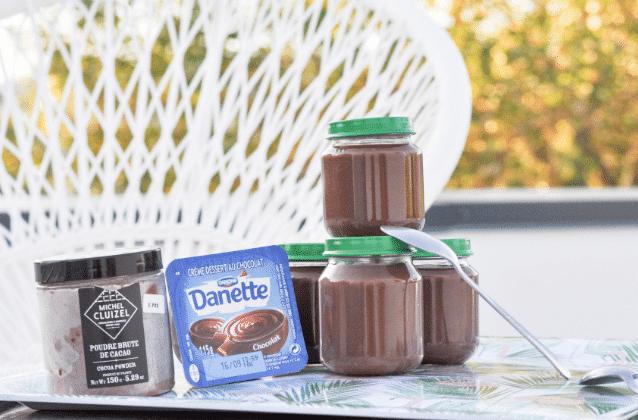 danette-maison-recette-facile