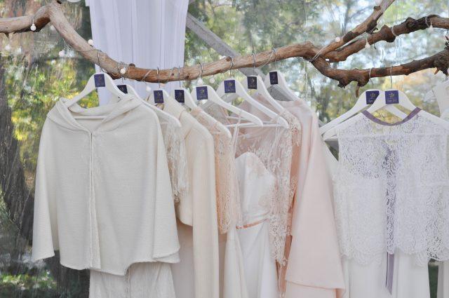 robe-mariage-lie-dil