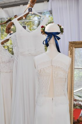Lie-dil-robes-mariage