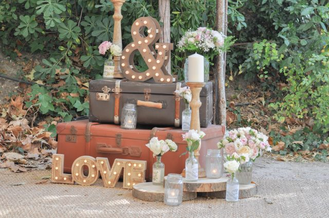 deco-mariage-okiss-design