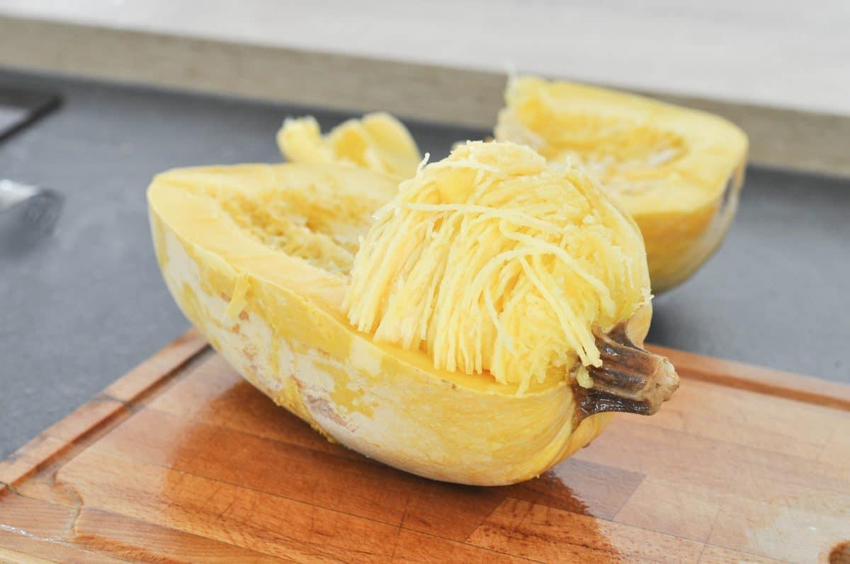 courge-spaghetti-cuisson-cocotte