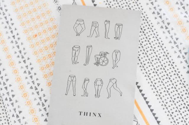 THINX-culottes-regles
