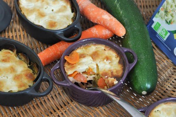 cocotte-ravioles-saumon