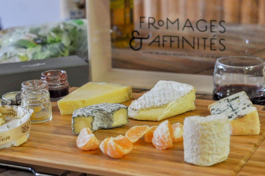 box-fromage-affinite-test-avis