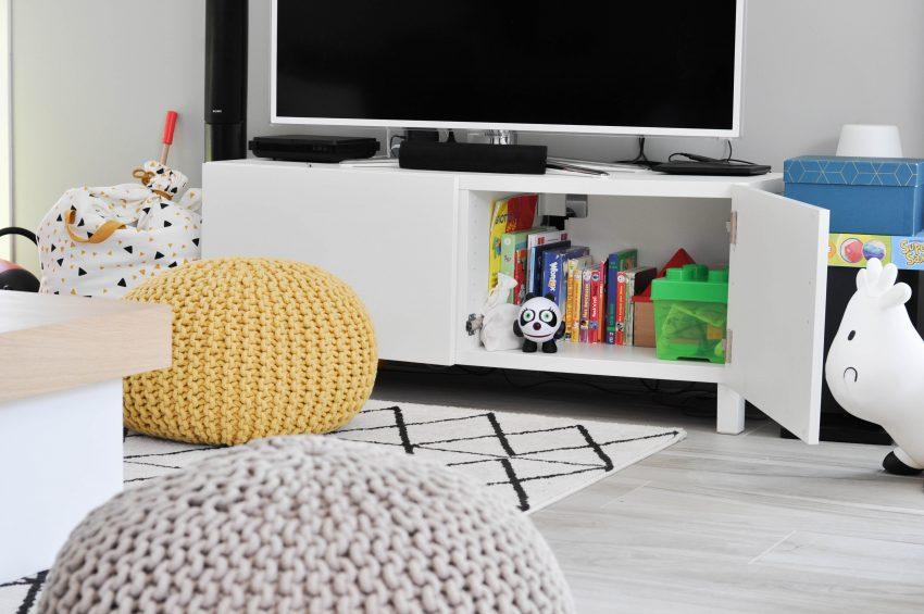 camouflages-jouets-enfants-salon-deco