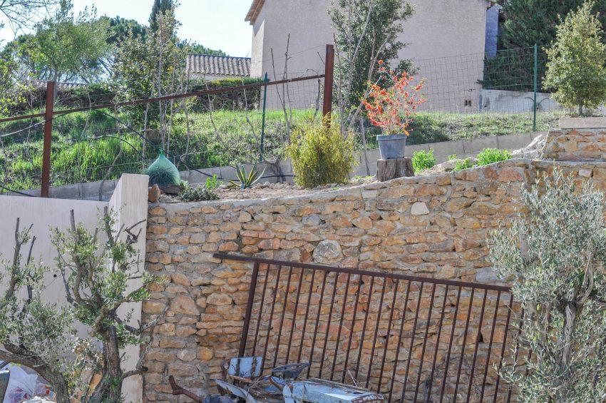 avant-après-amenagement-jardin-mediterranneen2
