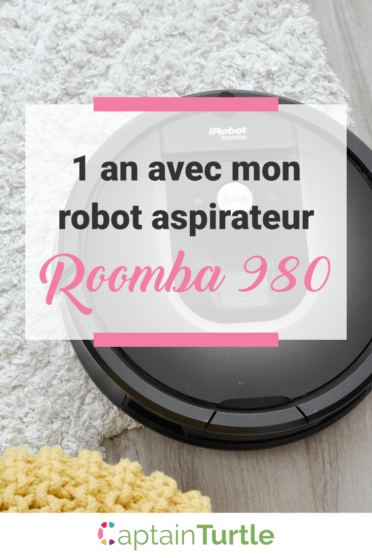 1-an-irobot-roomba980-avis