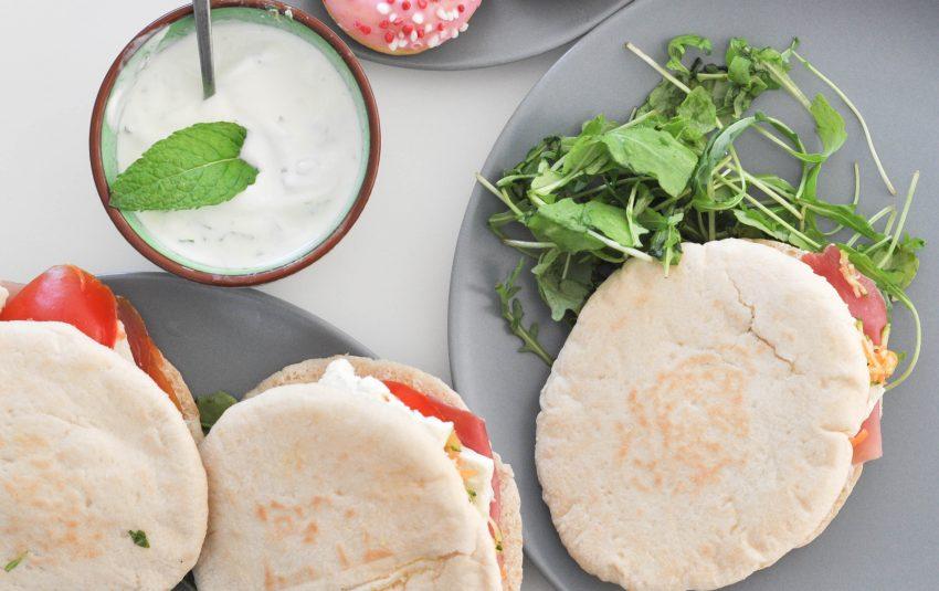 sandwich-legumes-ete-leger