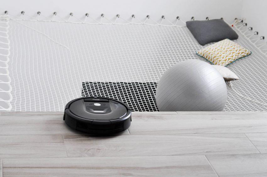 avis-aspirateur-robot-roomba980-blog