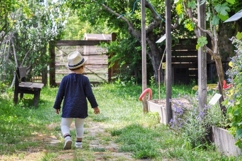 jardin-lauris-vaucluse