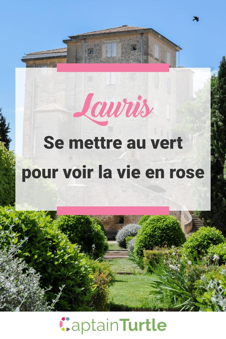 lauris-chateau-jardin