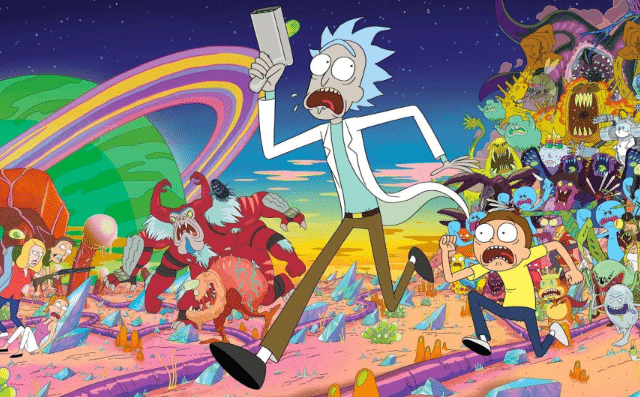 rick-morty-series-barrees