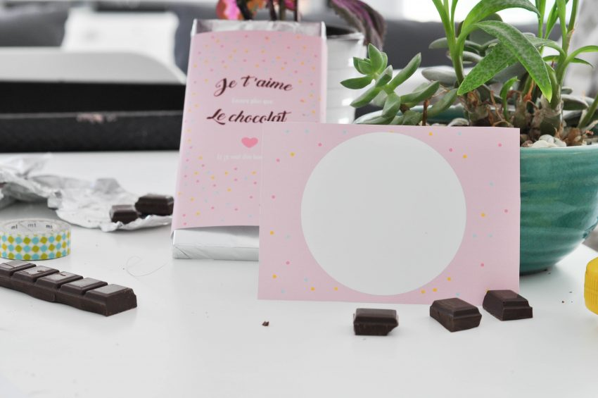 tablette-chocolat-DIY-carte-vierge