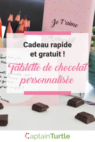 tablette-chocolat-personnalisée