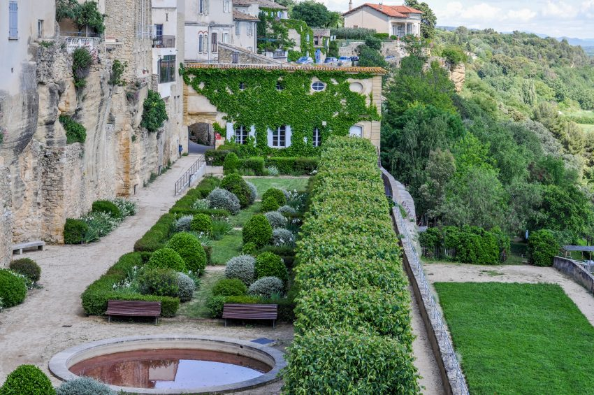 terrasse-jardins-chateau-lauris