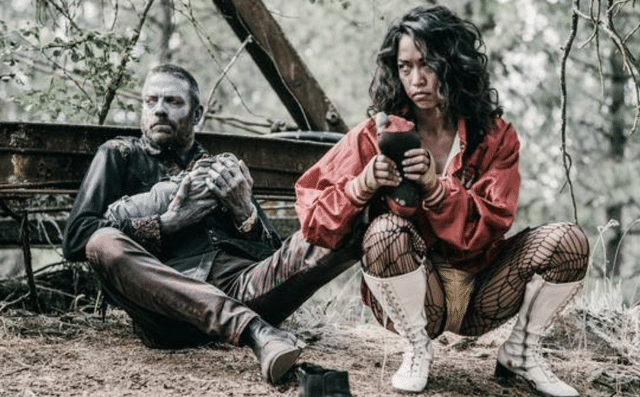 znation-series-dingue-dejantee-top