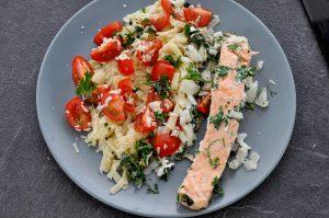 plat-saumon-pate