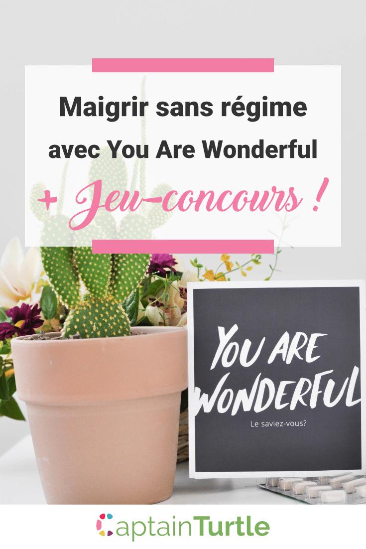 code-promo-you-are-wonderful-avis