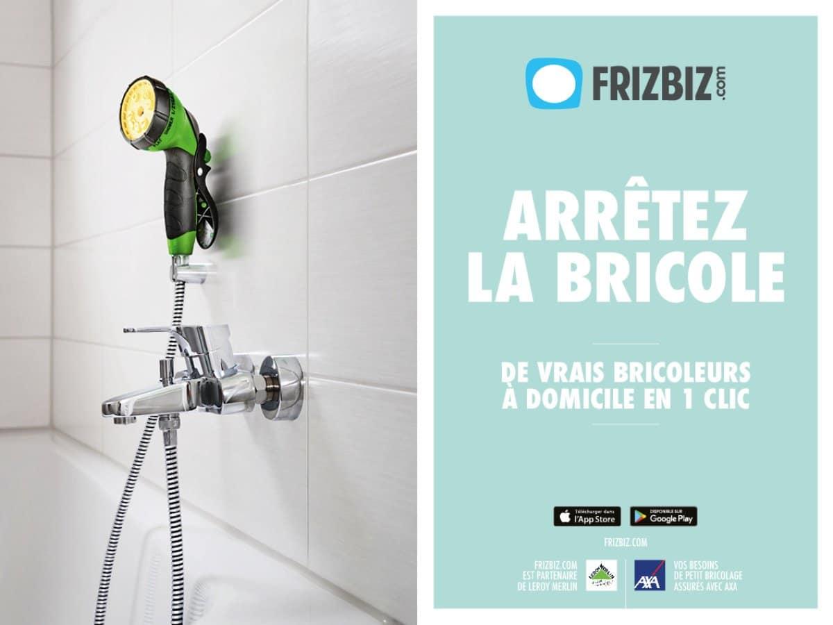 frizbiz-bricolage-particuliers