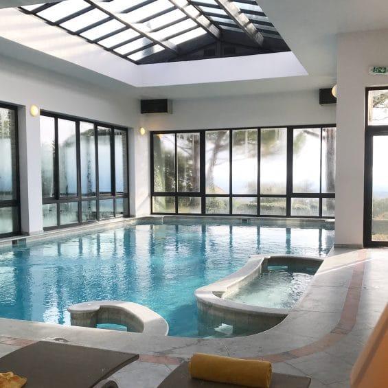 hotel-spa-les-bories
