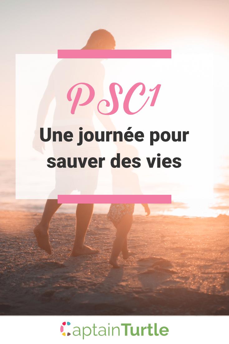 psc1-avis-sauver-vies