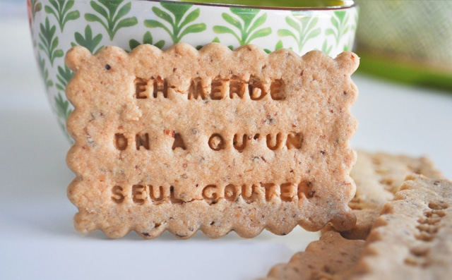 shanty-biscuits-personnaliser