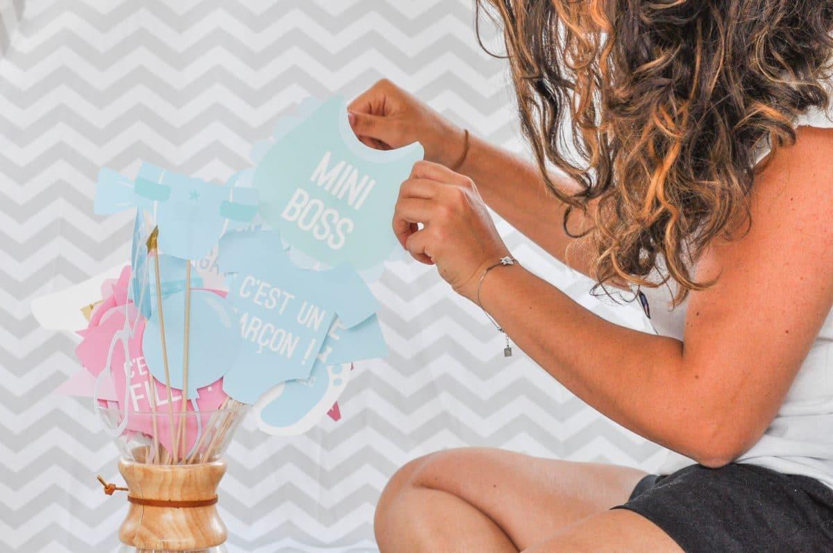 accessoire-babyshower-fille-garcon-photobooth
