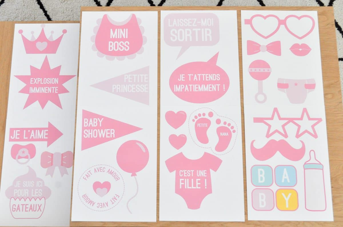 photobooth-baby-shower-printable-png