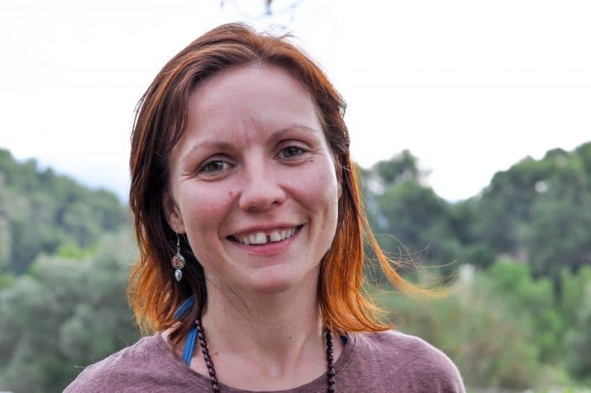 Marie-eve-Muzar-praticienne-ayurveda-aix-en-provence