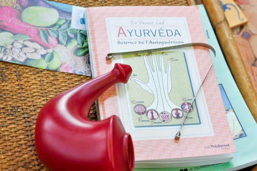 ayurveda-atelier-initiation-aix