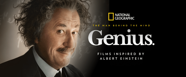 top-serie-biopic-genius