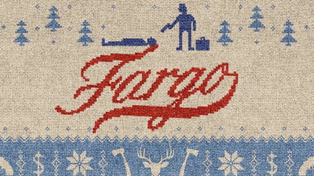 fargo-top-serie-histoire