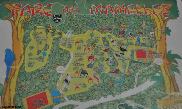 parc-mamelles-guadeloupe
