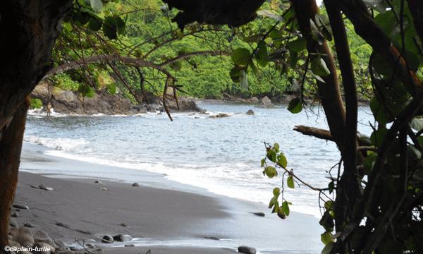 plage-sable-noir