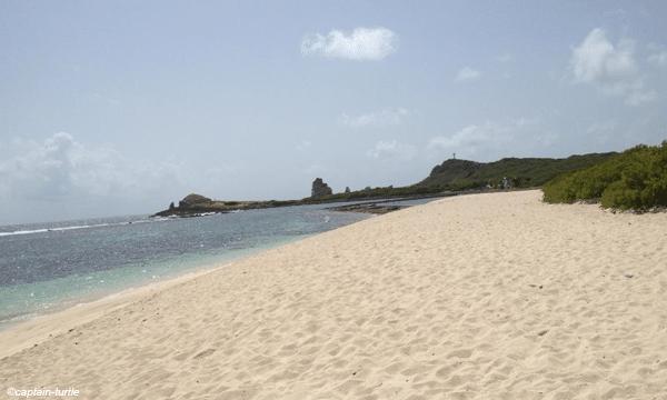 st-francois-plage
