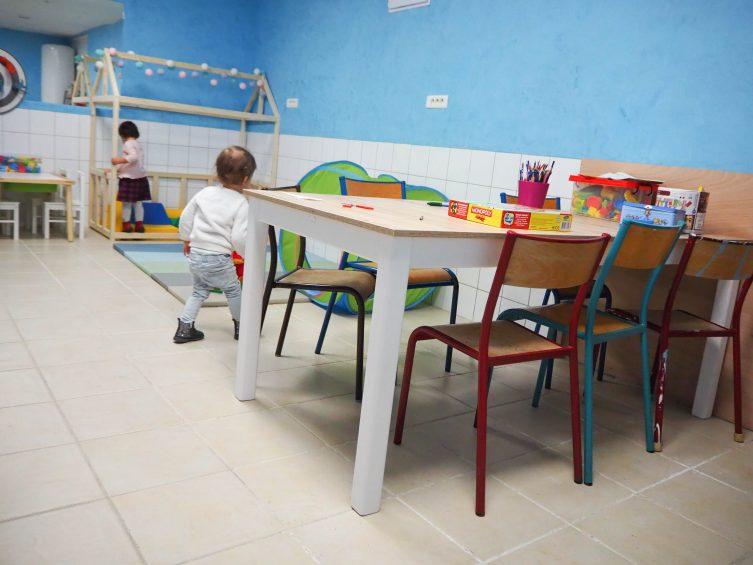 atelier-bebe-maman-aix