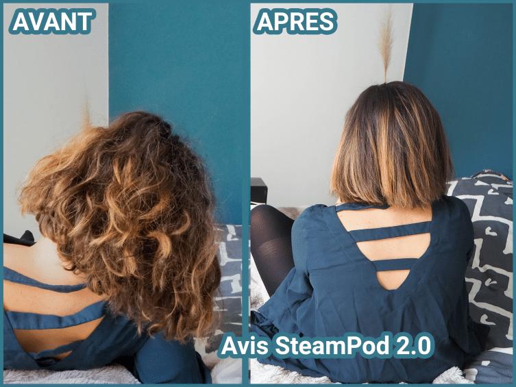 avant-apres-lisseur-vapeur-steampod-2