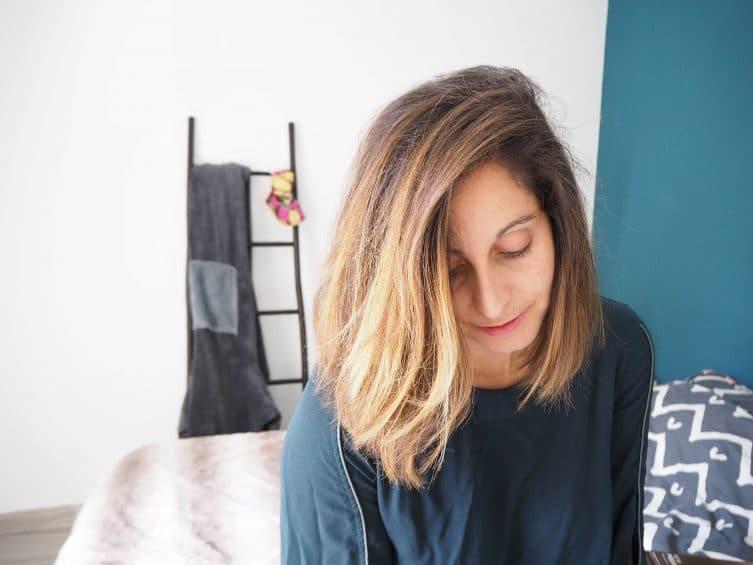 lisseur-vapeur-steampod-cheveux-epais