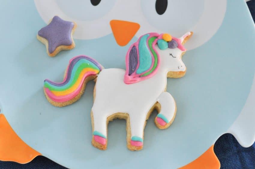 aventuriers-biscuits-licorne-baby-shower