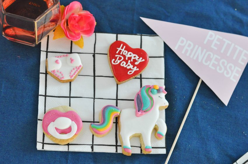avis-aventuriers-biscuits