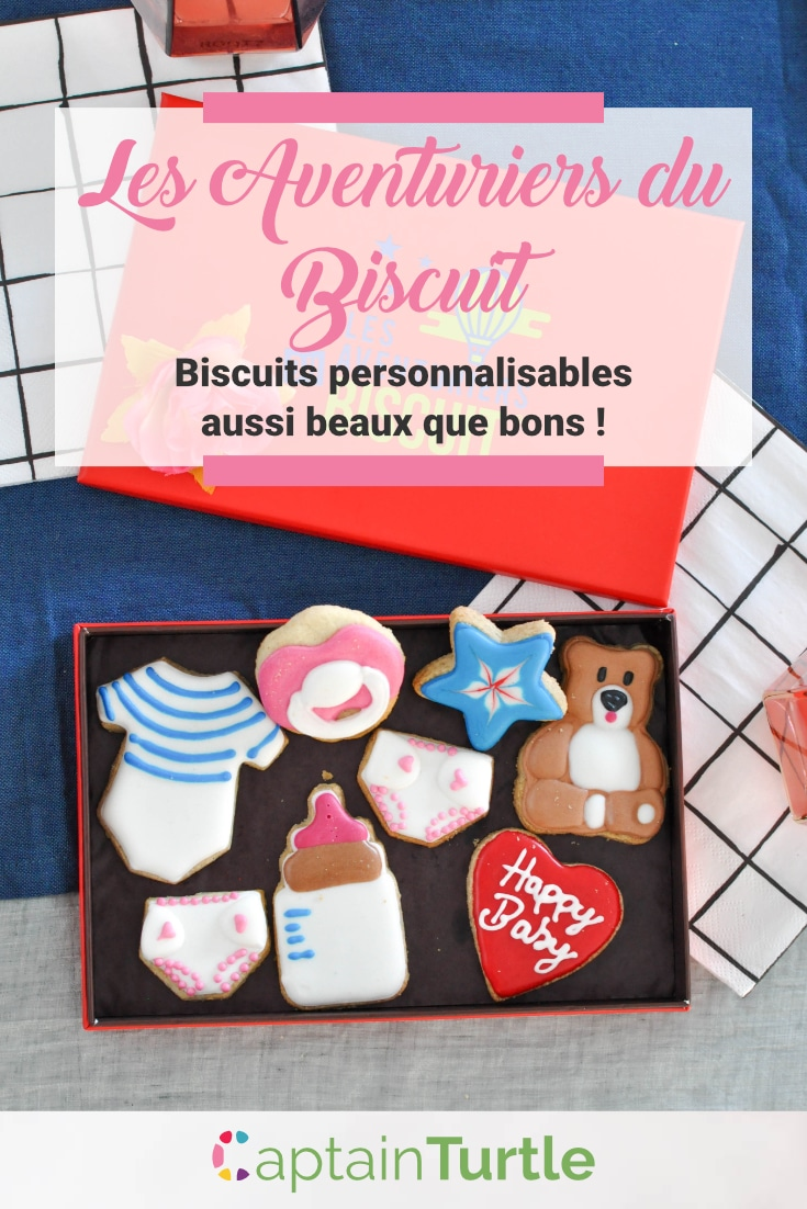 avis-aventuriers-biscuits-personnalisable-baby-shower