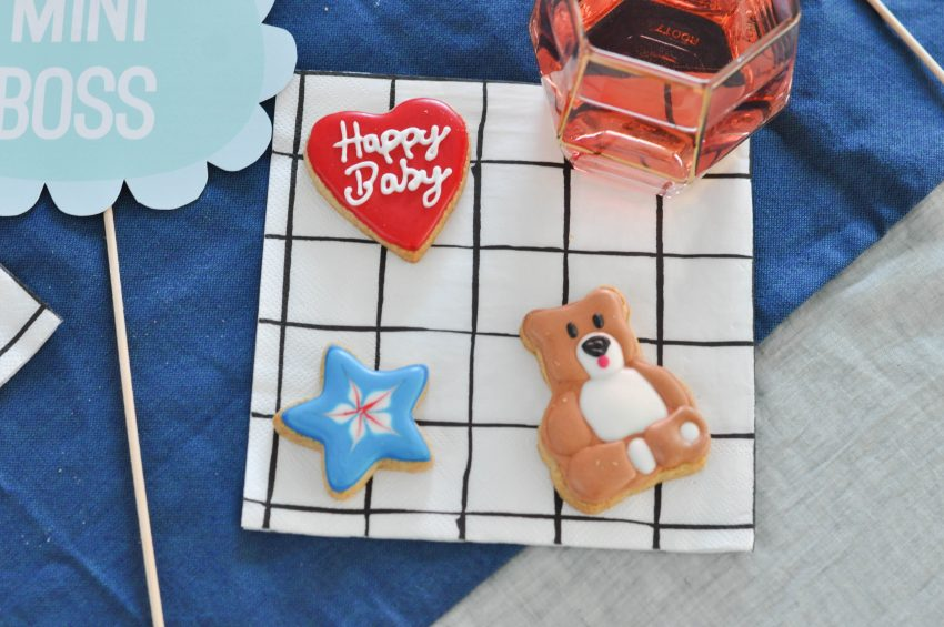 baby-shower-biscuits-personnsalises