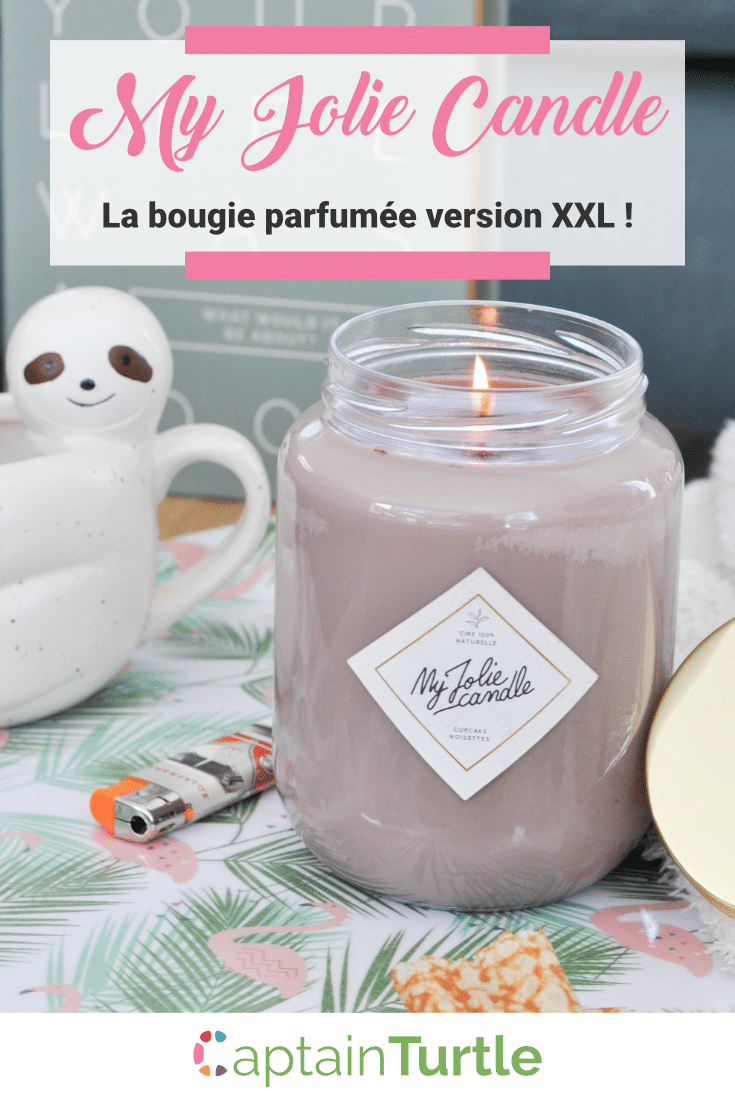 my-jolie-candle-bougie-xxl