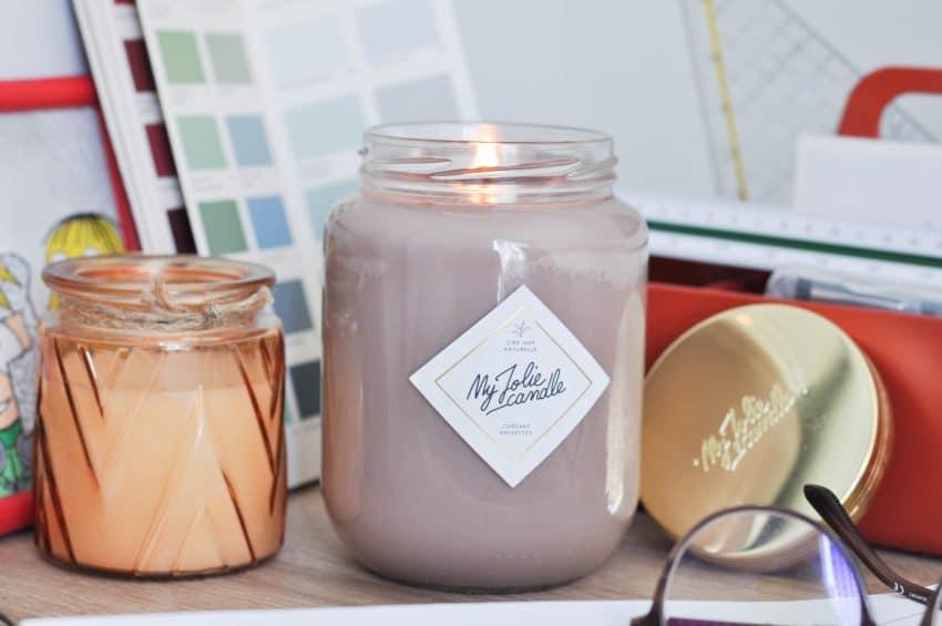 test-avis-bougie-xxl-jolie-candle