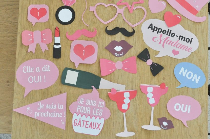 EVJF-PRINTABLE-PHOTOBOOTH-DIY-maison