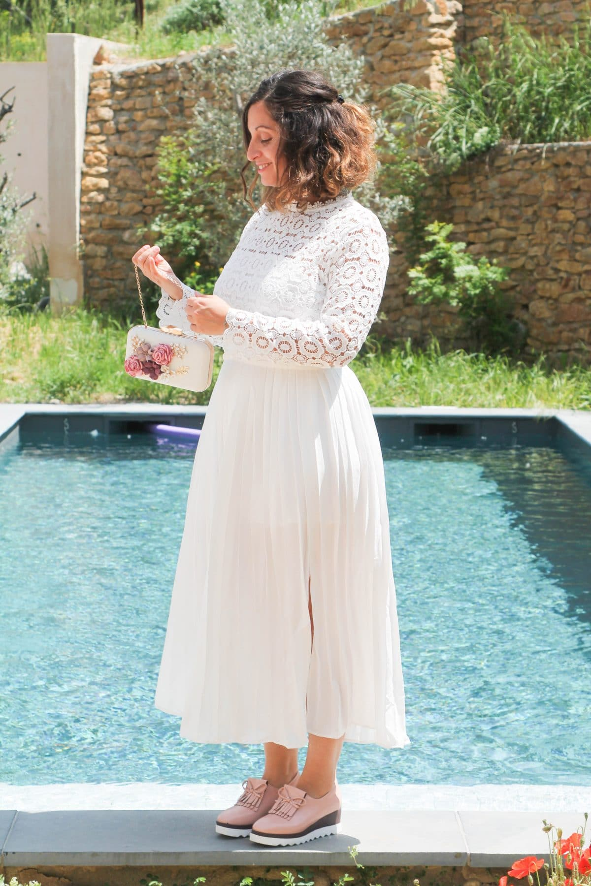 ma-jolie-robe-blanche-dentelle