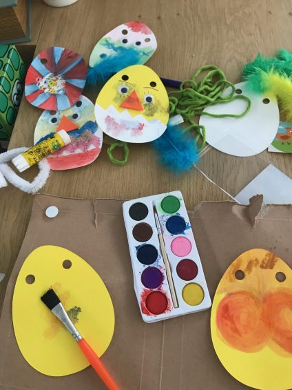 toucan-box-avis-activités-enfants