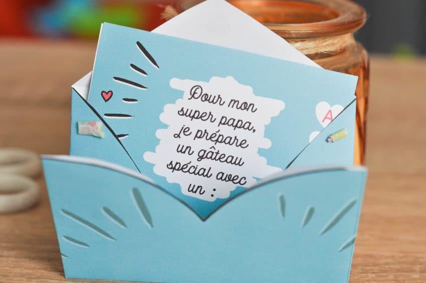 enveloppe-coeur-DIY