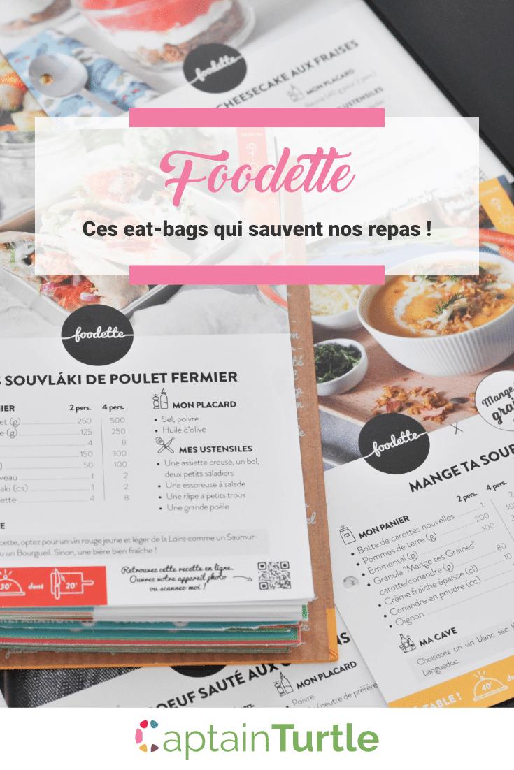 foodette-avis-blog